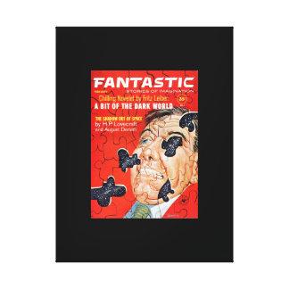Fantastic Feb (1)_Pulp Art Canvas Print