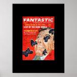 Fantastic Feb (1)_Pulp Art Poster
