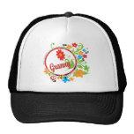 Fantastic Granny Trucker Hat