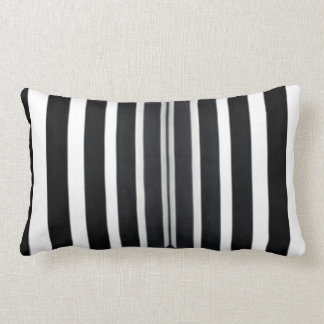 Fantastic Handcrafted Artistic Pattens Pillow