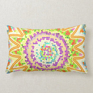 Fantastic Handcrafted Artistic Pattens Throw Pillows