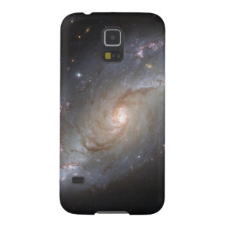 Fantastic Hubble Images 1 Case For Galaxy S5