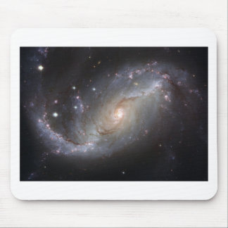 Fantastic Hubble Images 1 Mouse Pad
