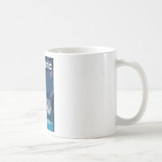 Fantastic Jun (2)_Pulp Art Coffee Mug