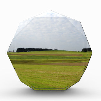 Fantastic Landscape Austia 05 Awards