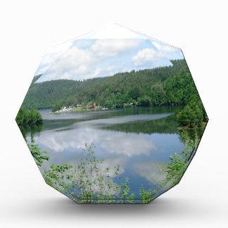 Fantastic Landscape Austia 07 Awards