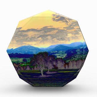 Fantastic Landscape Austria 09 eff3 Award