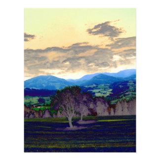 Fantastic Landscape Austria 09 eff3 Letterhead