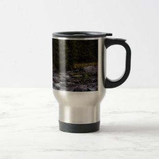 Fantastic light mugs