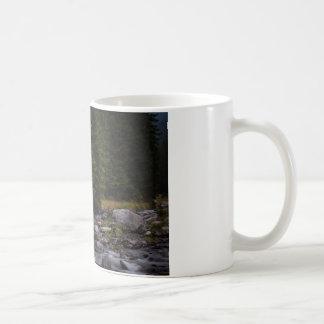 Fantastic light coffee mug