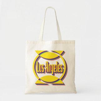 Fantastic Los Angeles 1 Bag