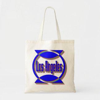 Fantastic Los Angeles 2 Bag
