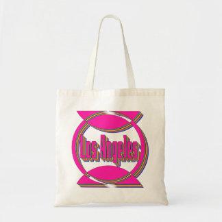 Fantastic Los Angeles 3 Bag