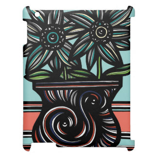 Fantastic Lovely Gorgeous Colorful iPad Cases