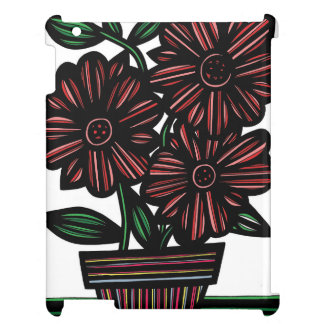 Fantastic Lovely Gorgeous Colorful iPad Cover