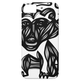 Fantastic Lovely Gorgeous Colorful iPhone 5 Covers