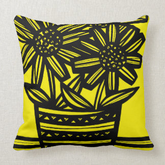 Fantastic Lovely Gorgeous Colorful Throw Pillow