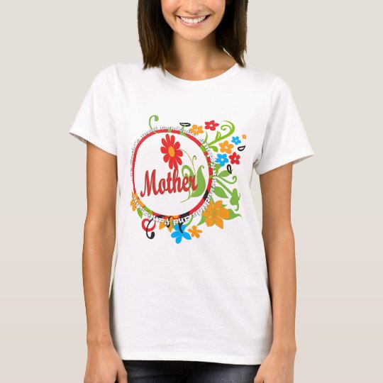 Fantastic Mother T-Shirt