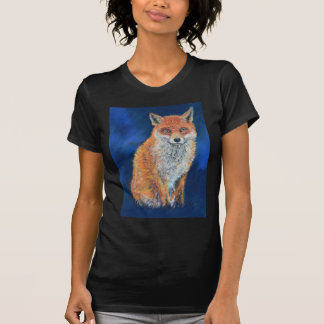 Fantastic Mr Fox T-Shirt