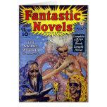 Fantastic Novels 2