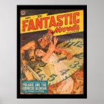 Fantastic Novels Magazine v04 n03 (1950-09.Popular Poster