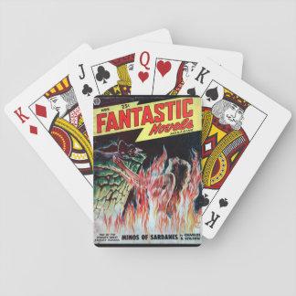 Fantastic Novels v03 n04 (1949-11.Popular)_Pulp Ar Playing Cards