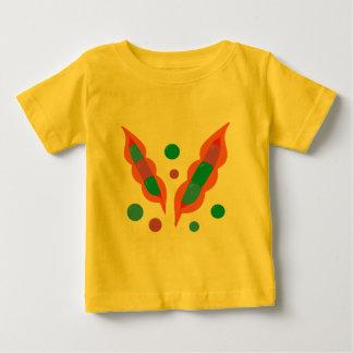 Fantastic Peapods Baby T-Shirt