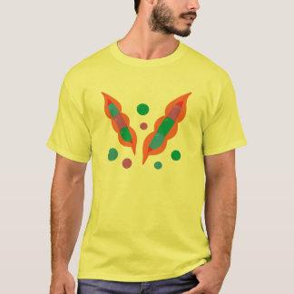 Fantastic Peapods T-Shirt