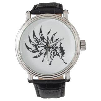 Fantastic Relojes De Pulsera