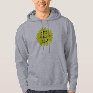 Fantastic Sweatshirt