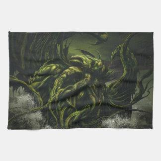 Fantastic Towels