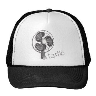 Fantastic Trucker Hat