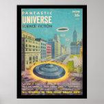 Fantastic Universe v02 n01 (1954-07.King-Size)_Pul Poster