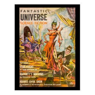 Fantastic Universe v04 n03 (1955-10.King-Size)_Pul Postcard