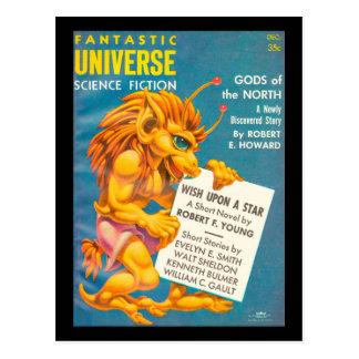 Fantastic Universe v06 n05 (1956-12.King-Size)_Pul Postcard