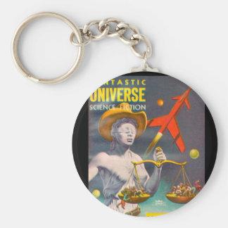 Fantastic Universe v07 n03 (1957-03.King-Size)_Pul Keychain