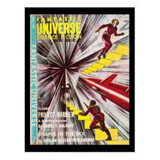 Fantastic Universe v09 n01 (1958-01.King-Size)_Pul Postcard