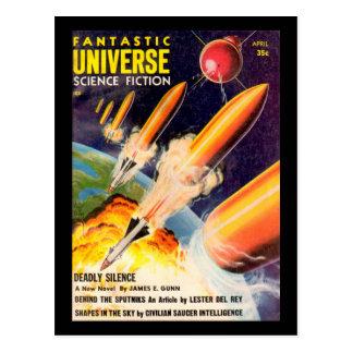 Fantastic Universe v09 n04 (1958-04.King-Size)_Pul Postcard