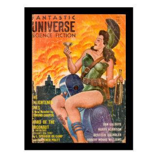 Fantastic Universe v11 n01 (1959-01.King-Size)_Pul Postcard