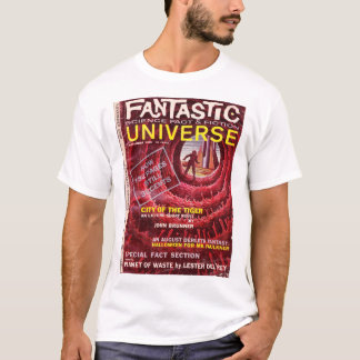 Fantastic Universe v12 n01 (1959-11.Great American T-Shirt