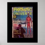Fantastic Universe v12 n05 (1960-03.Great American Poster