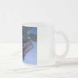 Fantastical Asteroids Mug