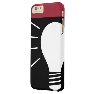 Fantastical Idea Phone Case Barely There iPhone 6 Plus Case
