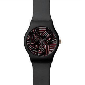 Fantástico brillante esencial diligente relojes