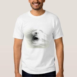 fantástico camisas