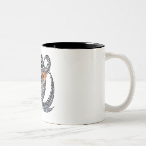 Fantasy 11 oz Mug