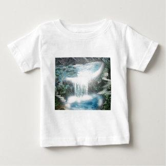 Fantasy Art Baby T-Shirt
