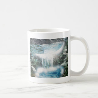 Fantasy Art Coffee Mug