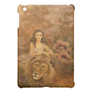 Fantasy Art iPad Case - Circe