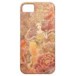 Fantasy Art iPhone4 Case - Abundance iPhone 5 Cover
